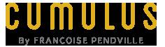 logo-cumulus